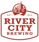 River City Brewing Company (Washington)