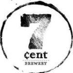 7 Cent Brewery