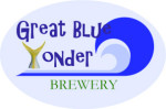 Great Blue Yonder Brewery