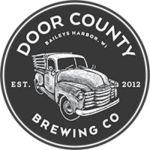 Door County Brewing Company