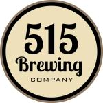 515 Brewing Company