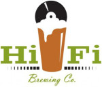 Hi-Fi Brewing Company