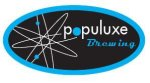 Populuxe Brewing Company