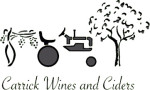 Carrick Wines and Ciders