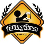 Falling Down Beer Company