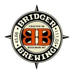 Bridger Brewing