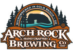 Arch Rock Brewing Company