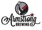 Armstrong Brewing Company