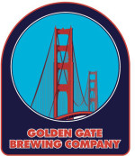 Golden Gate Brewing Company