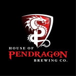 House of Pendragon Brewing Company
