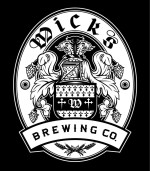 Wicks Brewing