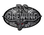 BS Brewing