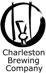 Charleston Brewing Company (WV)