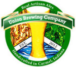 Union Brewing Company