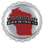 Wisconsin Brewing Company  (WBC)