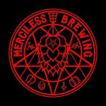 Merciless Brewing