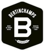Brasserie de Bertinchamps
