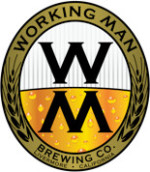 Working Man Brewing Company