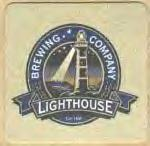 Lighthouse Brewing Company (USA)