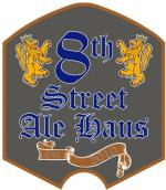 8th Street Ale Haus