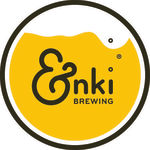 Enki Brewing Company