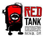 Red Tank Cider Co.
