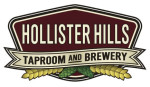 Hollister Hills Taproom and Brewery
