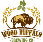 Wood Buffalo Brewing Company