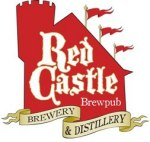 Red Castle Brewery & Distillery