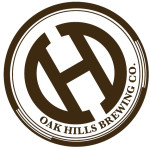 Oak Hills Brewing Company
