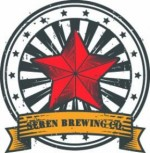 Seren Brewing Company
