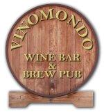 Vinomondo Wine Bar & Brew Pub
