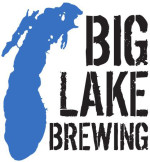 Big Lake Brewing, LLC
