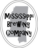 Mississippi Brewing Company