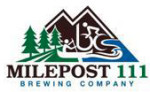 Milepost 111 Brewing Company