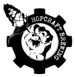 Hopcraft Brewing