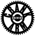 Crank Arm Brewing