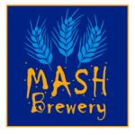 Mash Brewery (Hampshire)