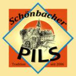 Privatbrauerei Schönbach Maria Pichler
