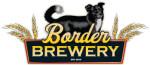 Border Brewery