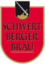 Schwertberger Bräu