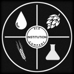 Institution Ale Company