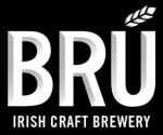Brú Brewery (Ireland)