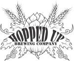 Hopped Up Brewing Company