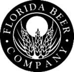 Florida Beer Company