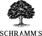 Schramm's Mead