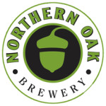 Northern Oak Brewery
