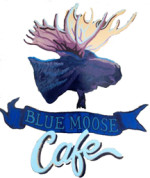 Blue Moose Cafe & Brewpub
