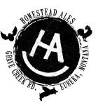 Homestead Ales