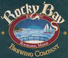 Rocky Bay Brewing Company